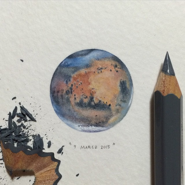 peinture-miniature-astronomie-02