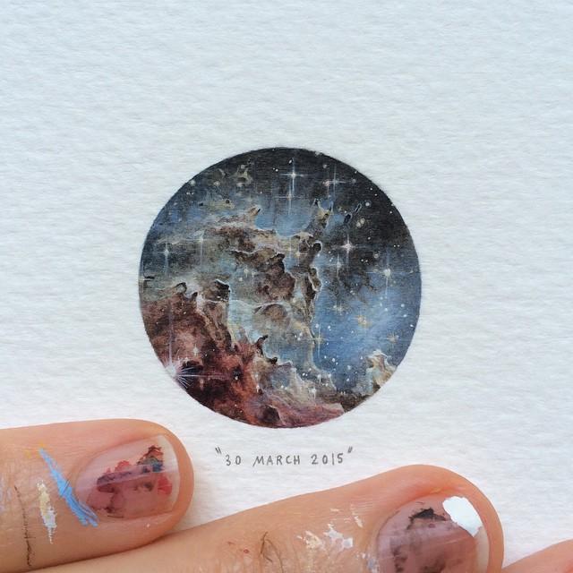 peinture-miniature-astronomie-05