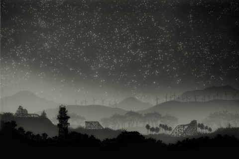 photogramme-nuit-paysage-vanessa-marsh-01