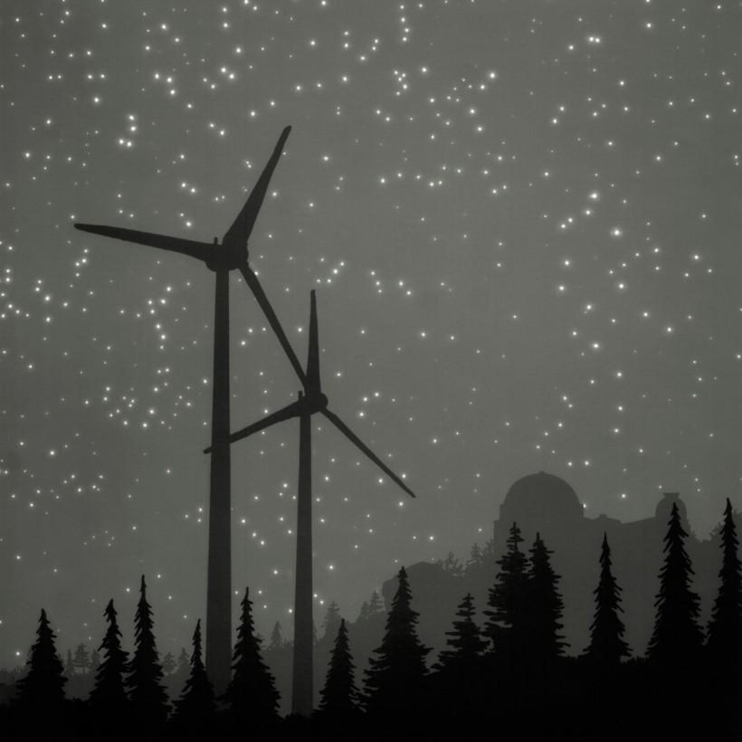 photogramme-nuit-paysage-vanessa-marsh-02