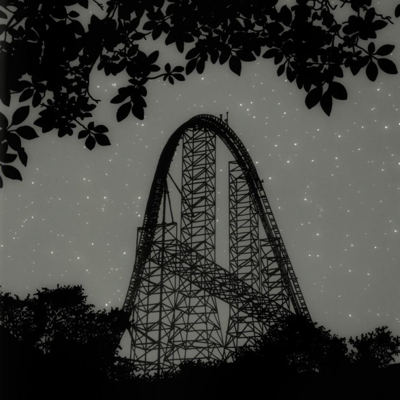 photogramme-nuit-paysage-vanessa-marsh-03