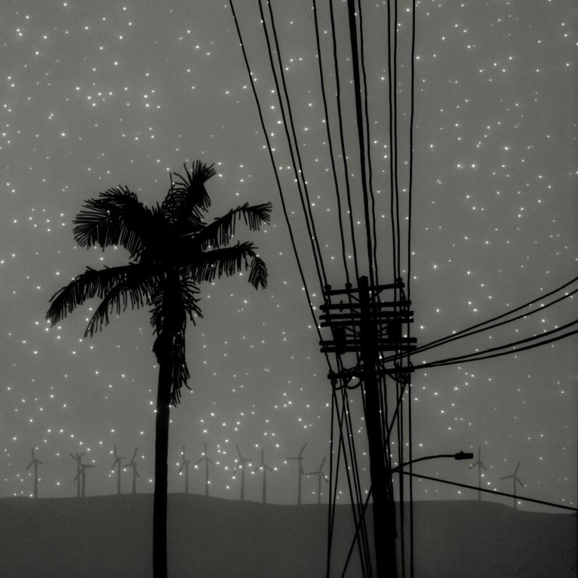 photogramme-nuit-paysage-vanessa-marsh-06