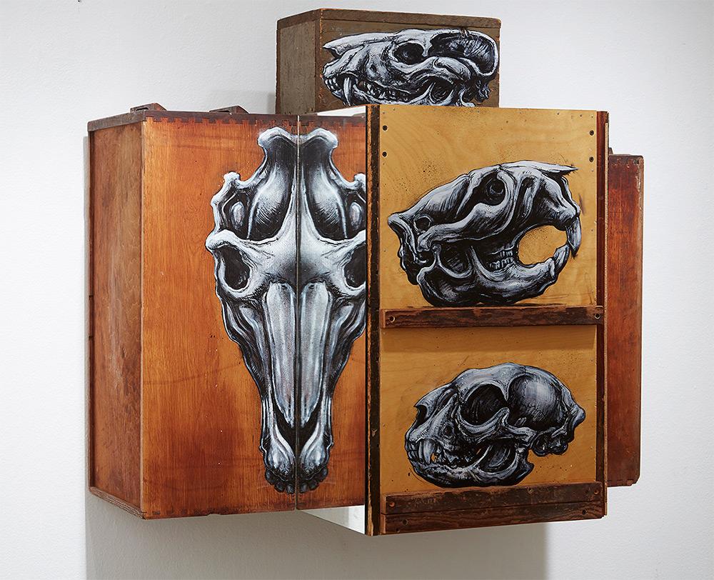 placard-animal-09