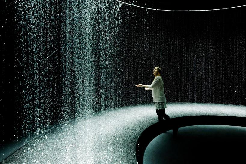 pluie-installation-elephant-paname-04