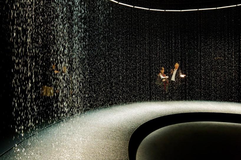 pluie-installation-elephant-paname-07