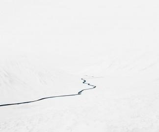 ruisseau-glace-01