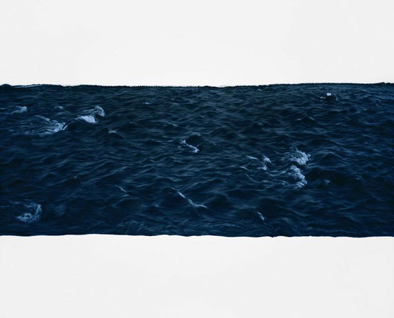 ruisseau-glace-02