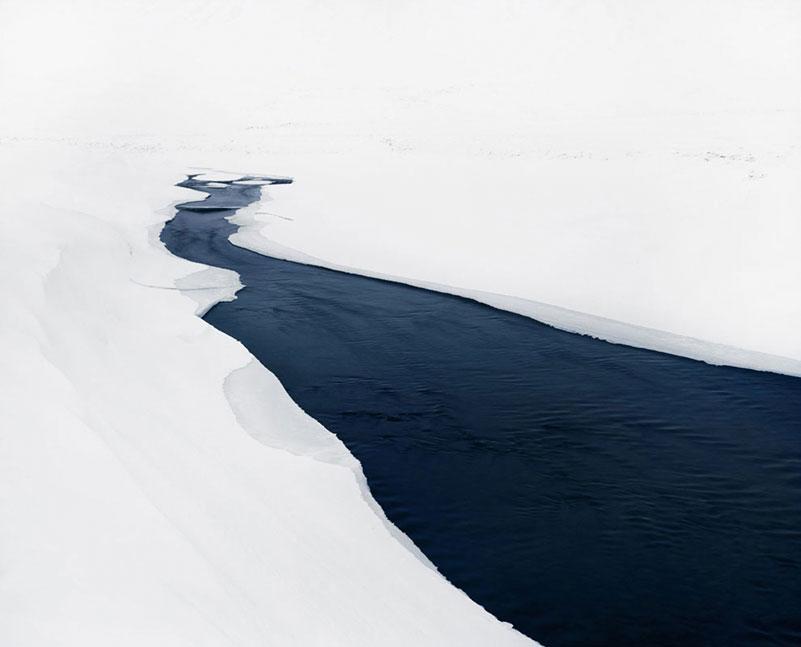 ruisseau-glace-04
