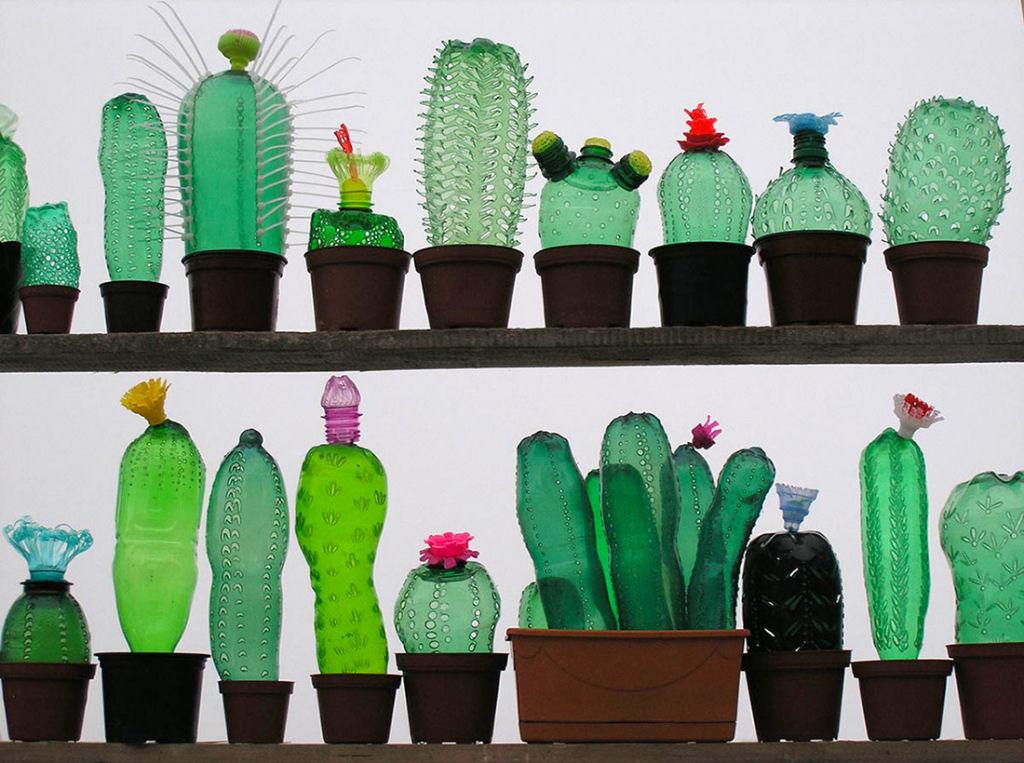 sculpture-bouteille-plastique-fondu-01