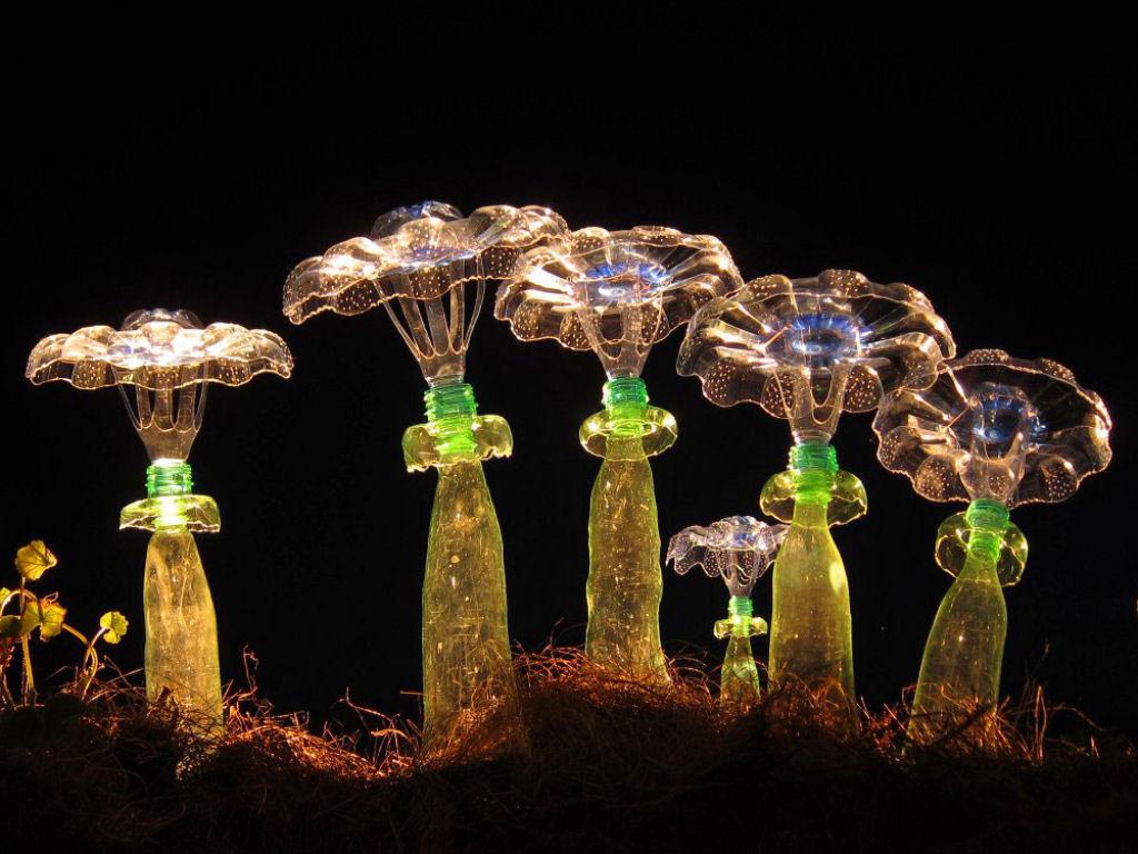 sculpture-bouteille-plastique-fondu-05