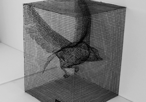 sculpture-grillage-01