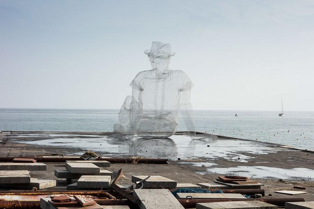 sculpture-grillage-10