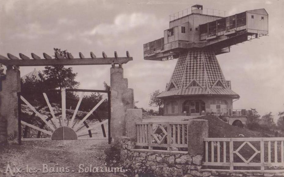solarium-tournant-aix-bains-06