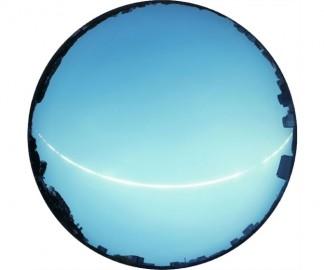 soleil-kaoru-izima-01