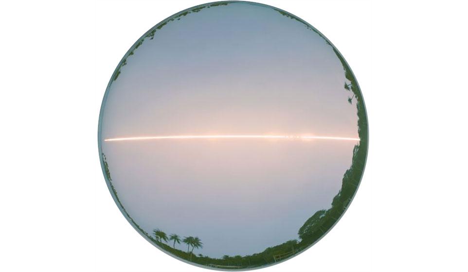 soleil-kaoru-izima-04
