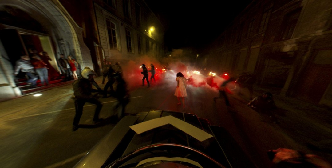 surrealisme-mons-culture-streetview-02