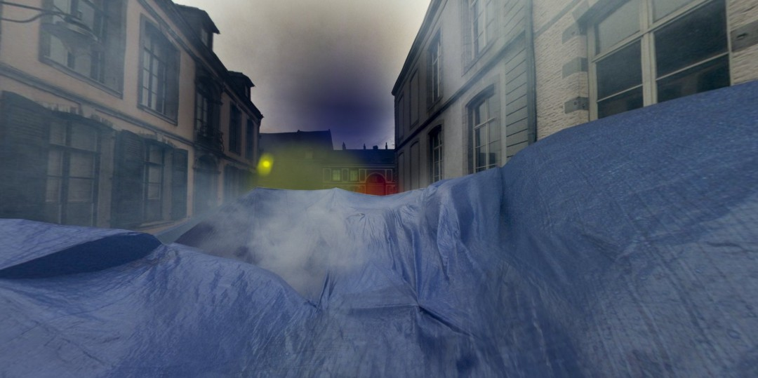 surrealisme-mons-culture-streetview-03
