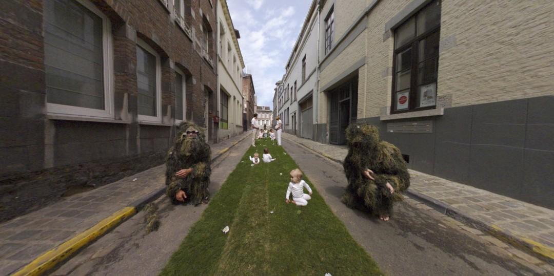 surrealisme-mons-culture-streetview-04