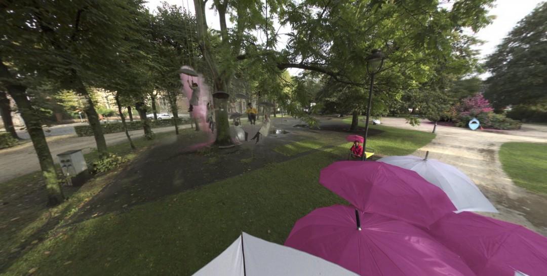 surrealisme-mons-culture-streetview-07