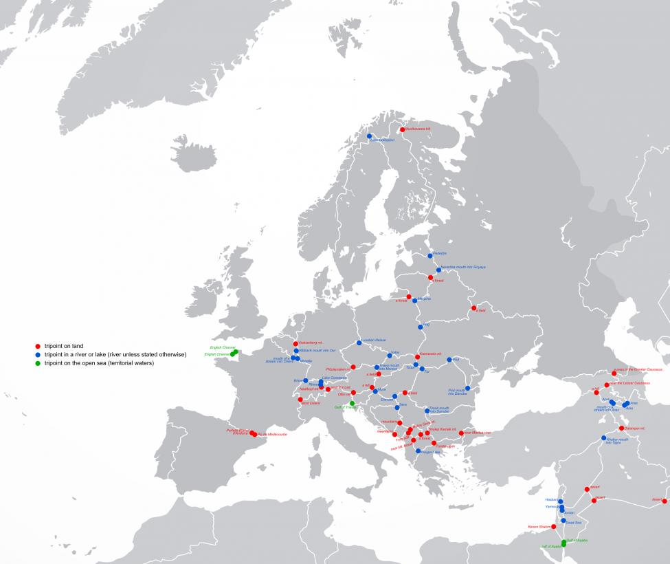 triple-frontiere-europe