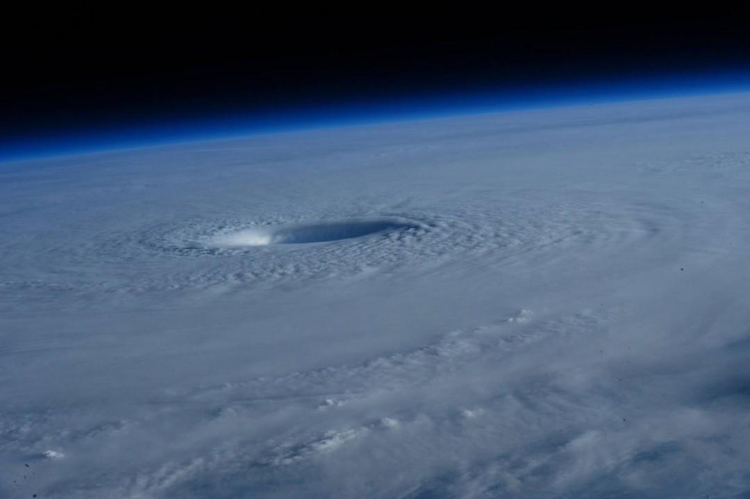 typhon-maysak-espace-02