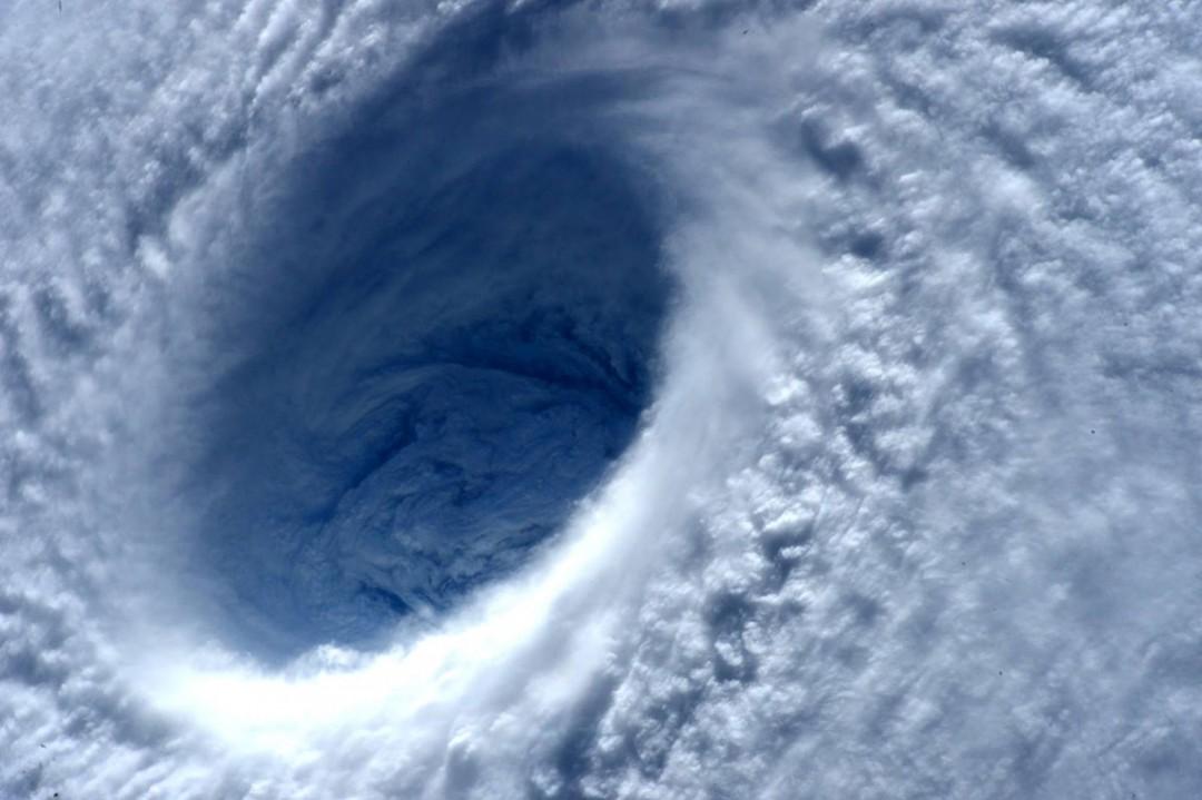 typhon-maysak-espace-03
