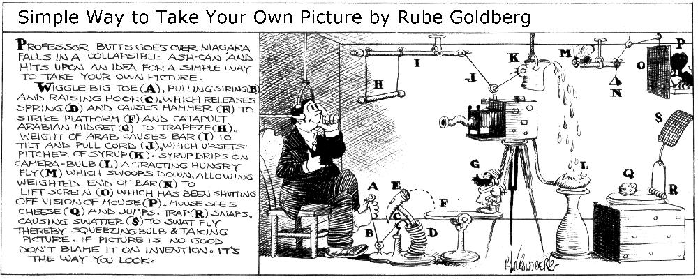 vrai-rube-goldberg-machine-02