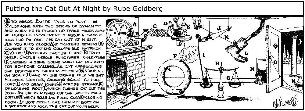 vrai-rube-goldberg-machine-04