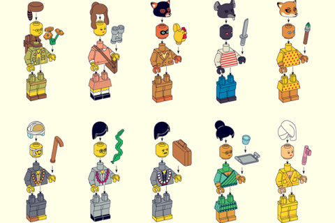 wes-anderson-lego-minifig-01