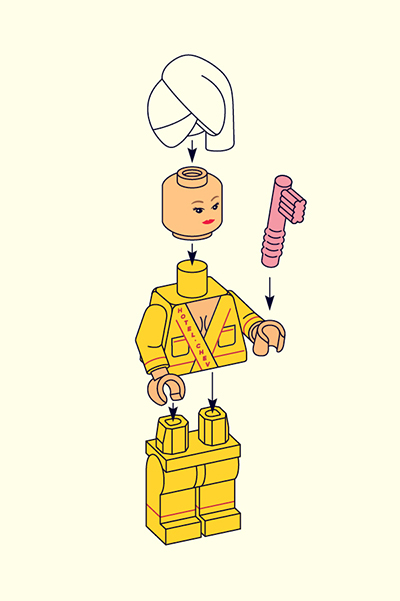 wes-anderson-lego-minifig-04