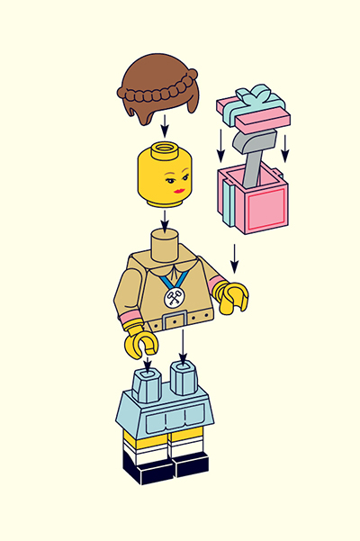 wes-anderson-lego-minifig-06