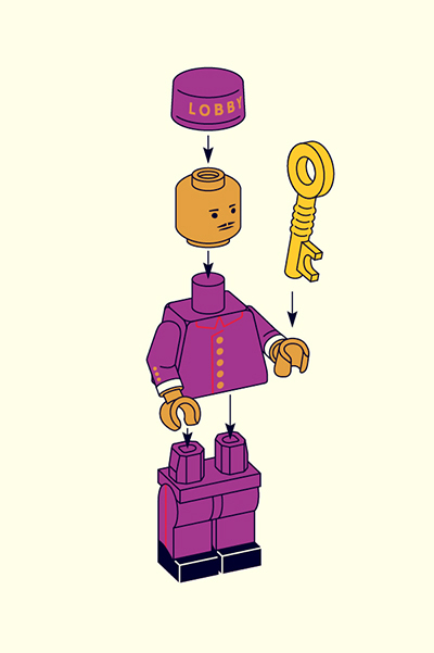 wes-anderson-lego-minifig-07