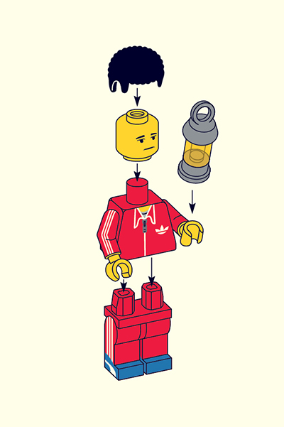 wes-anderson-lego-minifig-09