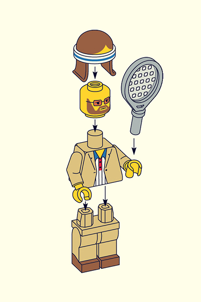 wes-anderson-lego-minifig-10