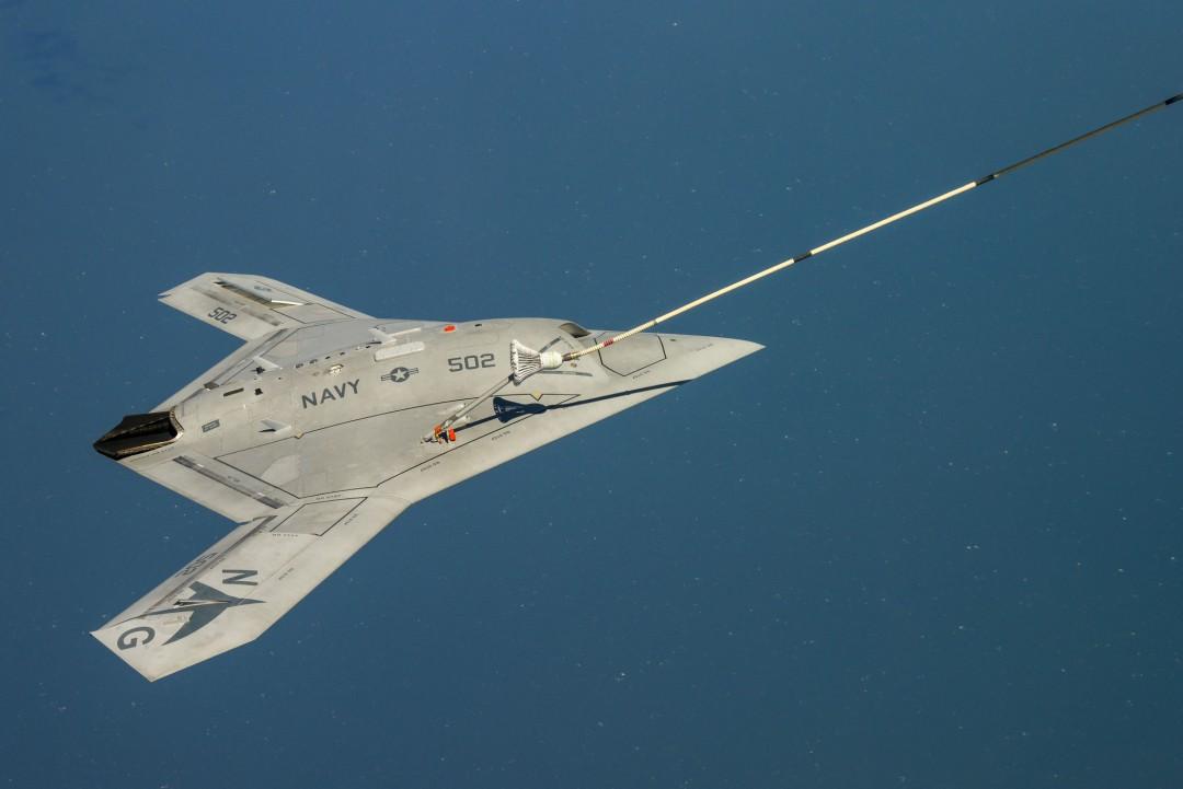 x87b-vatitaillement-vol-drone-02