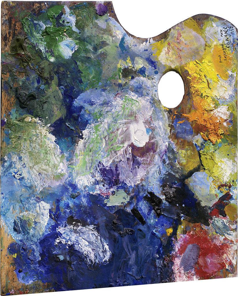 01-palette-peintre-chagall