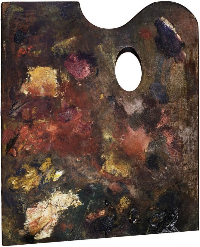 03-palette-peintre-degas