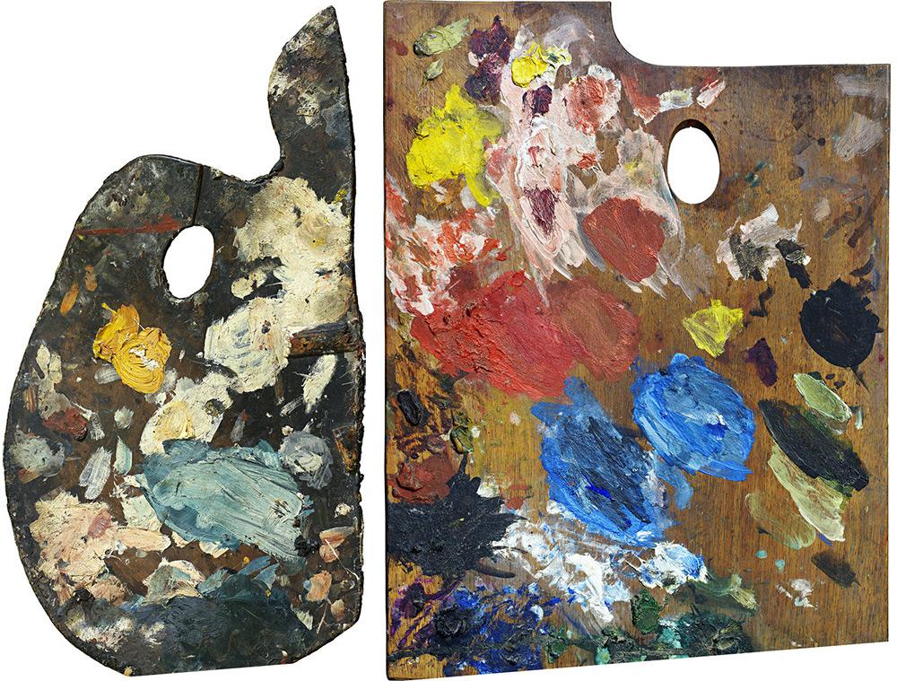 04-palette-peintre-picasso-matisse