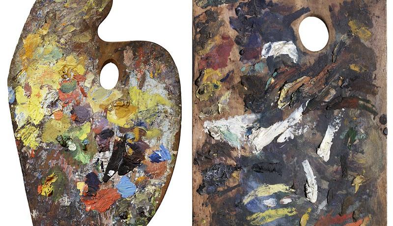 06-palette-peintre-manetmonet
