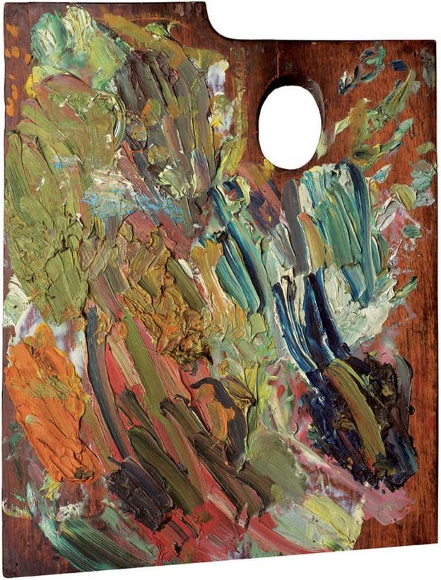 07-palette-peintre-vangogh