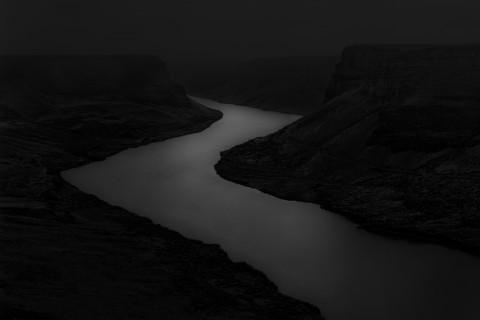 Adam-Katseff-riviere-cascade-01