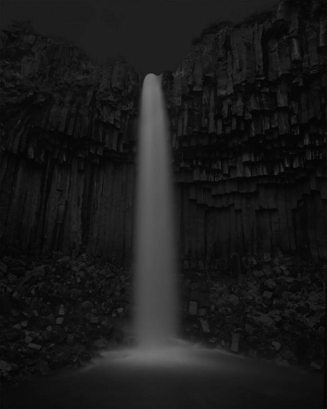 Adam-Katseff-riviere-cascade-02