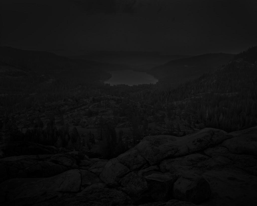 Adam-Katseff-riviere-cascade-03
