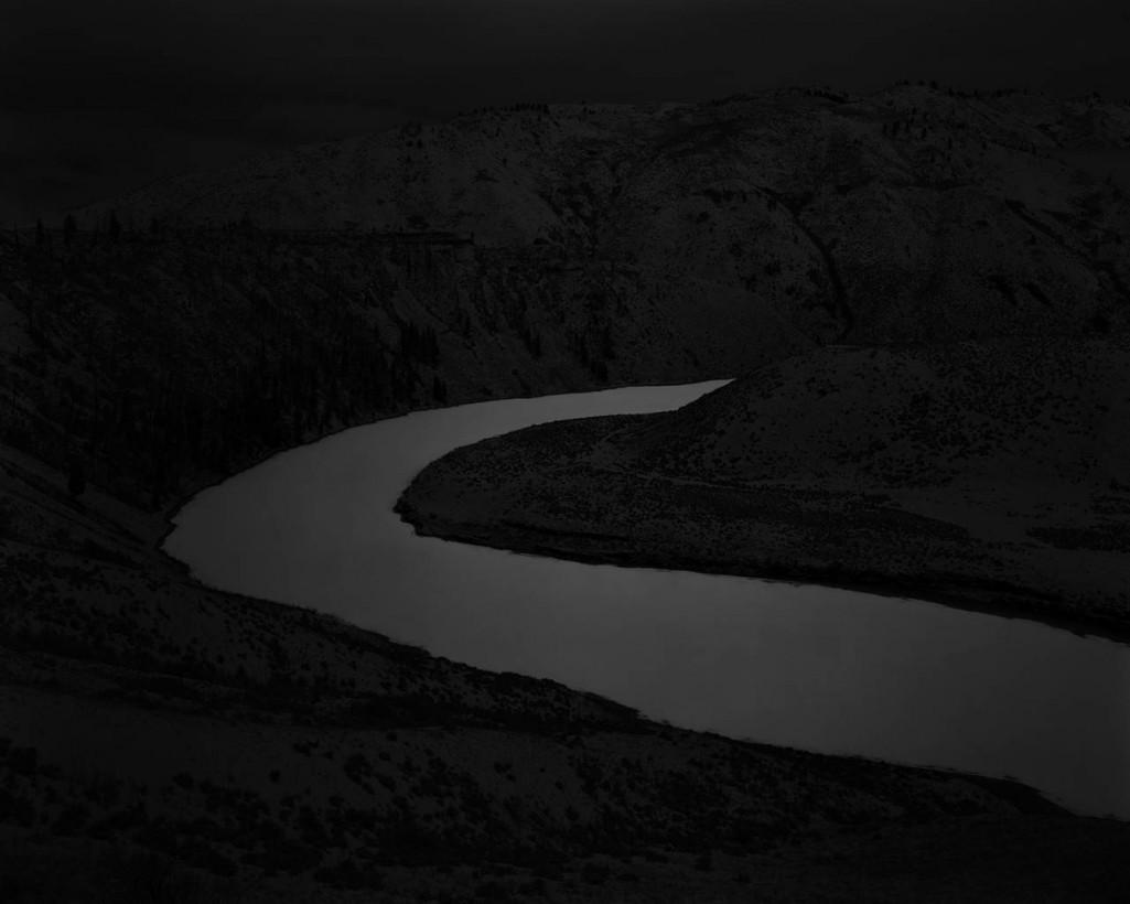 Adam-Katseff-riviere-cascade-04