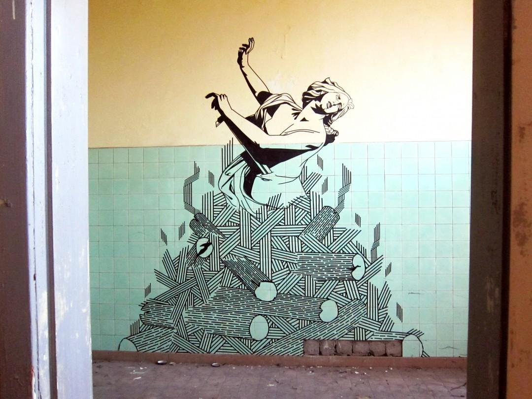 Buff-Diss-Street-art-scotch-02