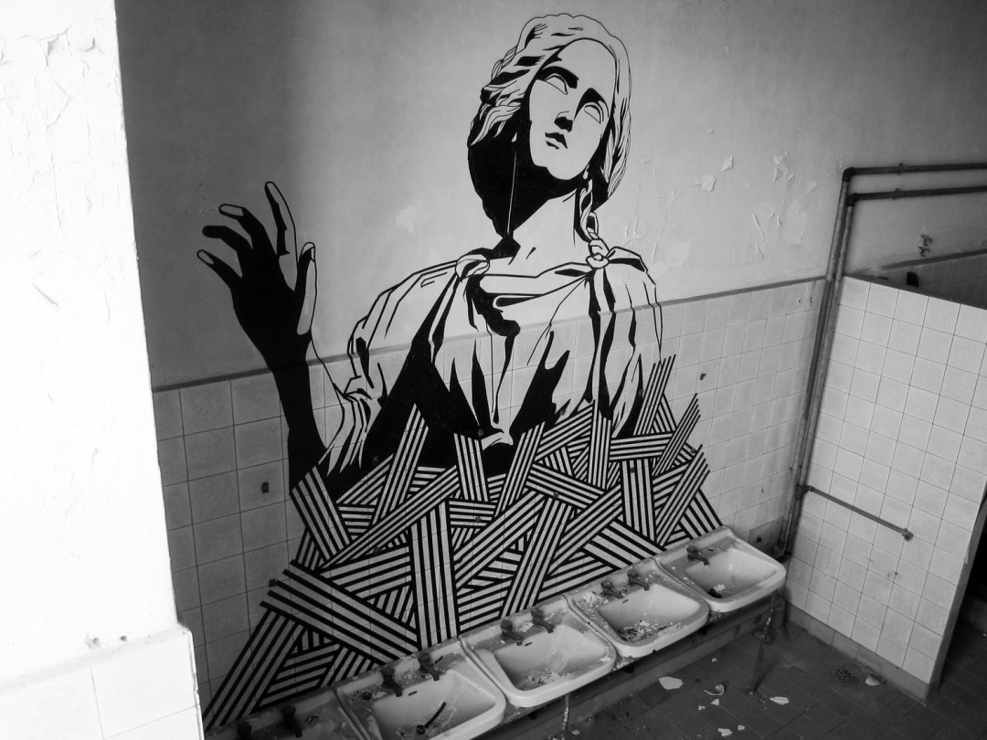 Buff-Diss-Street-art-scotch-09