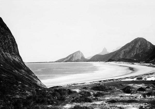 Copacabana-plage-rio-bresil-1890