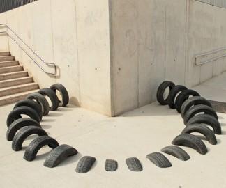 Installation-pneu-barcelone-01