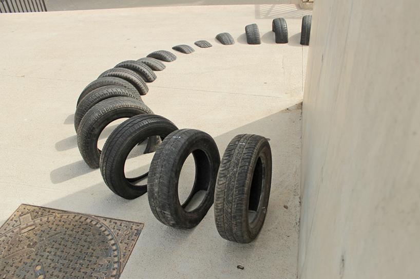 Installation-pneu-barcelone-02