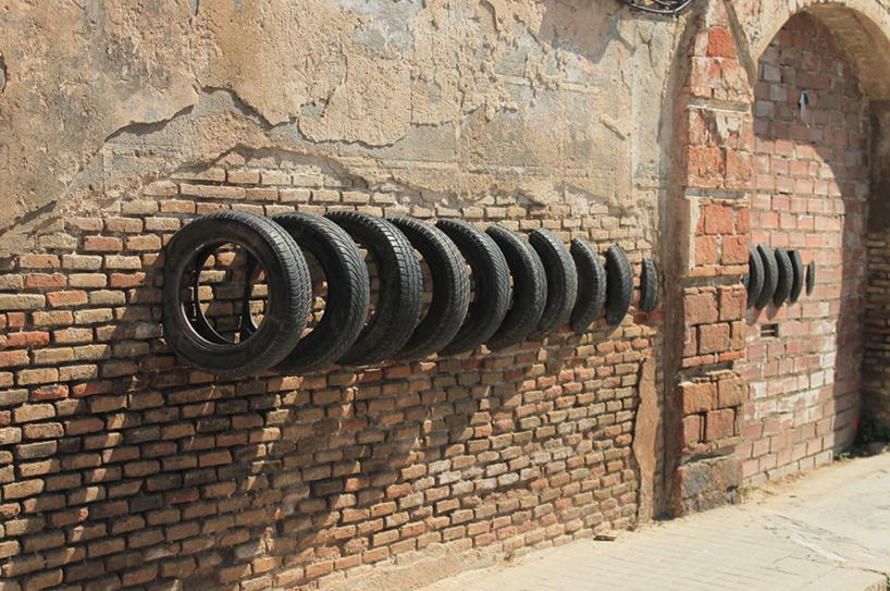 Installation-pneu-barcelone-03